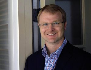 Jonathan McDaniel