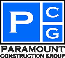 Paramount Construction Group
